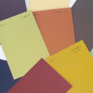 Боядисване с латекси Levis, Dulux, Oikоs, Sikkens, Johnson, Relius, Johnstone до 2 цвята