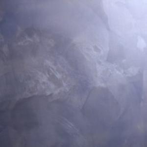 Декоративна мазилка - стуко венециано