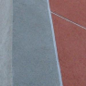 Декоративна фасадна мазилка - минерална и полимерна - 2 или повече цвята