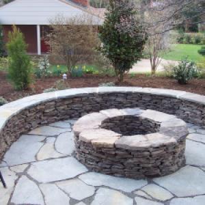 Каменна зидария
